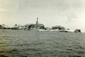 男鹿半島船3