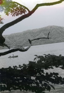 中山半島1