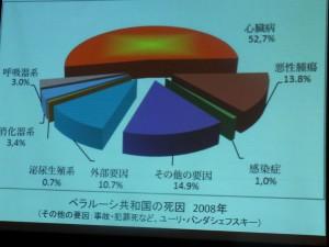 %e3%83%99%e3%83%a9%e3%83%ab%e3%83%bc%e3%82%b7%e3%81%ae%e6%ad%bb%e5%9b%a0