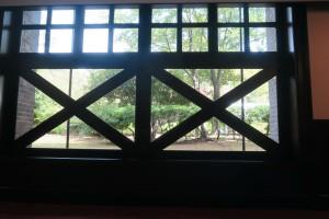 石川県立歴史博物館2