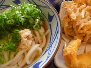 丸亀製麺26.10.26.