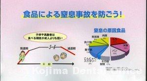 %e9%a3%9f%e5%93%81%e3%81%ab%e3%82%88%e3%82%8b%e7%aa%92%e6%81%af%e4%ba%8b%e6%95%85%e3%82%92%e9%98%b2%e3%81%94%e3%81%86%ef%bc%91