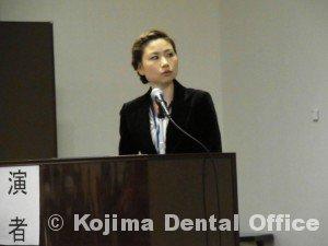 加藤 寿子さん