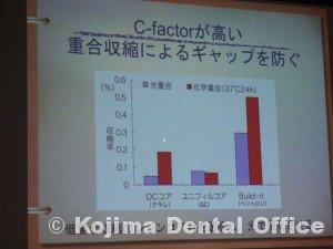 c-factor%ef%bc%92