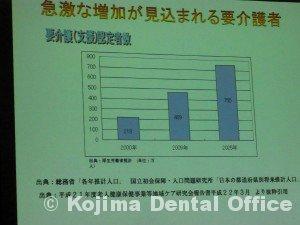 %e8%a6%81%e4%bb%8b%e8%ad%b7%e8%80%85%e3%81%ae%e5%a2%97%e5%8a%a0