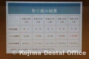 %e7%89%b9%e5%88%a5%e9%a4%8a%e8%ad%b7%e8%80%81%e4%ba%ba%e3%83%9b%e3%83%bc%e3%83%a0%e3%81%82%e3%81%8b%e3%81%97%e3%81%82%e8%8d%98%e3%81%ae%e5%8f%96%e3%82%8a%e7%b5%84%e3%81%bf%ef%bc%94